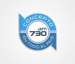 L---- Concepto AM 730