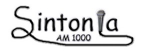 L---- Radio Sintonia 1000