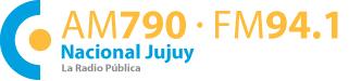 LRA22 Radio Nacional Jujuy 790