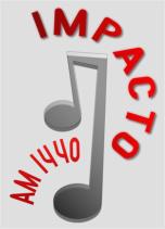 L---- Radio Impacto 1440