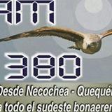 LRI232 La Voz del Sudeste 1380