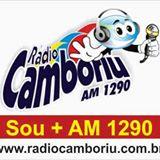 ZYJ904 Radio Camboriú 1290