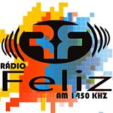 Radio Feliz 1450