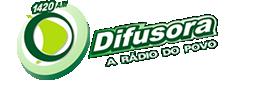ZYL286 Radio Difusora 1420