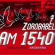 Radio Zorobabel 1540