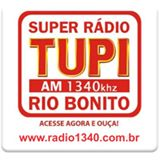 ZYJ490 Super Radio Tupi 1340