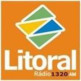 ZYJ762 Radio Litoral 1320