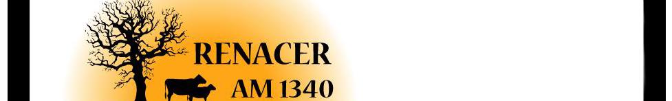 L---- Renacer AM 1340