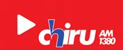 Radio Chiru AM 1380