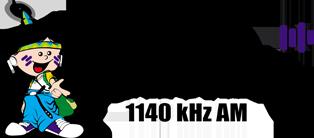 radio-coroado-sc-1140