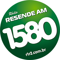 radio-resende-am-1580