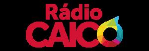 zyj619-radio-caico-1290