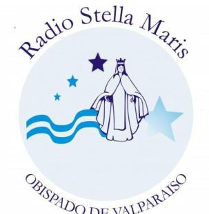 cb63-radio-stella-maris-630