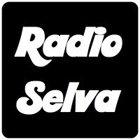 l-radio-selva-1710