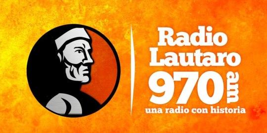 cc97-radio-laiutaro-970