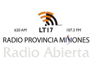 lt17-radio-provincia-misiones-620